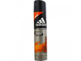 Adidas Deep Energy Body Spray