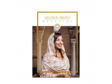 George Okoro Wedding Lifestyle Magazine