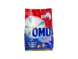 OMO Multiaction 400g