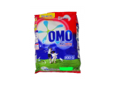 OMO Multiactive 900g
