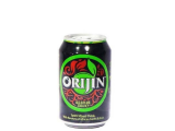 ORIJIN Can (33cl)