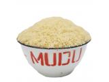 Rice (Mudu) 1.3kg