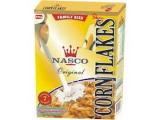 Nasco Cornflakes Original 350g