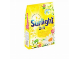 Sunlight 2in1 Spring Sensations 400g (Yellow)