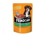 Primocao Adult Meat + Vegetable - 8kg