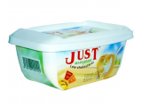 Just Margarine -500g