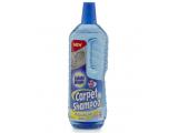 Fabric Magic Carpet Shampoo Cleaner