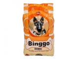 Bingo Adult Crunchy - 7.5kg
