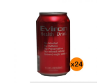 Eviron health drink pack of 24