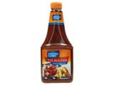 American Garden U.S. Ketchup - 1.02kg