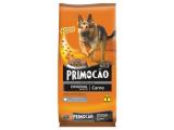 Primocao Junior Meat & Milk - 20kg