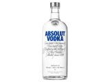 Absolut Vodka Blue - 1LTR