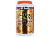 Kirkland Narural Psyllium Fiber -1044g