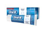 Oral B Pro - Health - 75ml