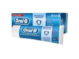 Oral B Pro- Expert - 75ml