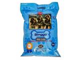 UAC Puppy Cruncy Bingo Dog Foods - 5kg
