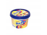 Blue band spread 250g