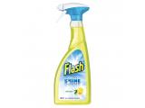 Flash Clean & Shine Crisp