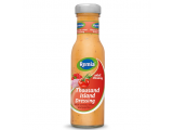 Remia Salad Cream Thousand Island Dressing - 250ml