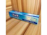 Oral b extra fresh gel