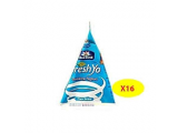 Fresh Yo Drinking Yoghurt 115ml Plain Pack
