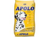 Apollo Dog Food Original - 20kg