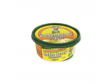 Golden Penny Margarine Original - 450g