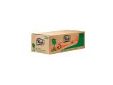Peak Full Milk Instant Powder Carton - 850g