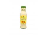 Laser Salad Cream - 285g