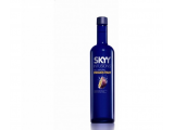 Skyy Infusion Vodka Passion Fruit - 100cl