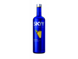 Sky Infusino Vodka Pineapple -  100cl