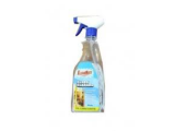 Kleanmate Glass Cleaner Pink