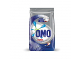 OMO AUTO Washing  Powder 1KG