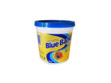 blue band spread 900g