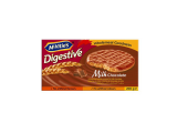 Mcvities Digestive Chocolate - 200g