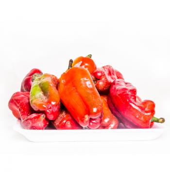 tatashe pepper
