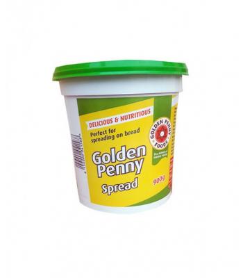 Golden Penny Spread - 900g