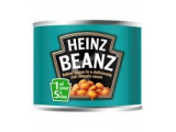 Heinz Baked Beans - 200g