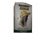Mama Gold Rice 25kg