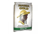 Mama Gold Rice 50kg