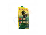 Royal Stallion Rice 10kg