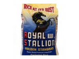 Royal Stallion Rice (25kg)