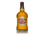 Chivas Regal 12years Scotch Whisky 70cl