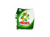 Ariel (400g)