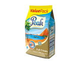 Peak Full Cream Instant Milk Powder Refill Pack (850g)