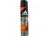 Adidas Deep Energy Body Spray