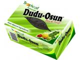 Dudu Osun Soap 150g