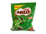 Nestle Milo Food Drink Sachet 1kg