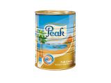 Peak Powdered Milk, Tin Pack (900g)