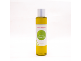 Tresses Redefined Olive Oil